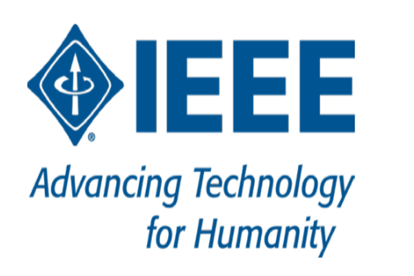 IEEE VR/AR Working Group